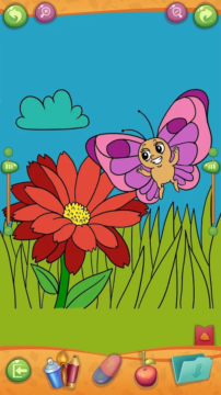 coloring-book-for-creative-kids-1_1