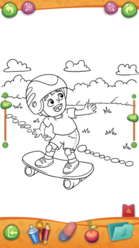 coloring-book-for-creative-kids-3_1