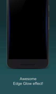 Jednoduché a rychlé uspání telefonu