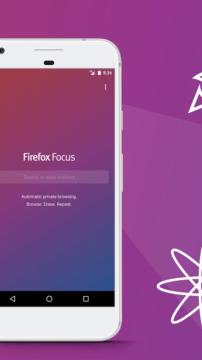 firefox-focus-3-1