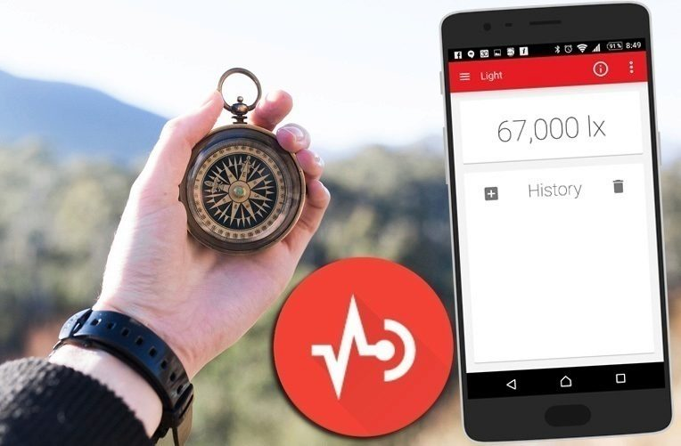 funguji-vasemu-telefonu-vsechny-senzory-aplikace-sensors-to-umi-zjistit
