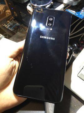 galaxy S8 dualni fotoaparat (2)