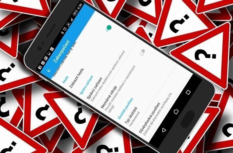 mate-povolenou-instalaci-aplikaci-z-neznamych-zdroju