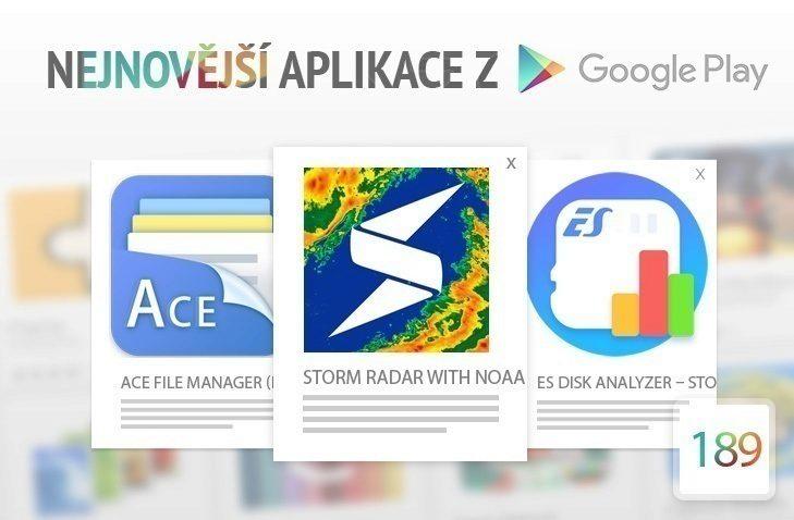 nejnovejsi-aplikace-z-google-play–189-sledujte-dest-a-bourky-na-radaru