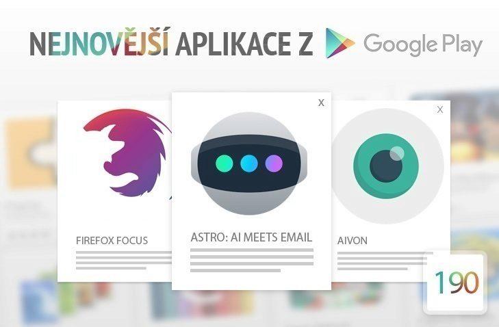 nejnovejsi-aplikace-z-google-play-190