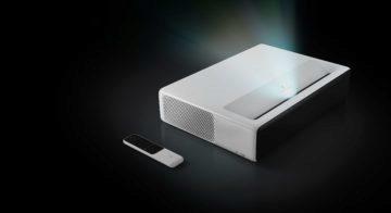 projektor s androidem xiaomi (1)