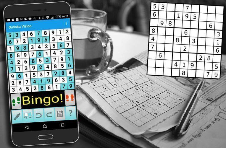 sudoku-vision-ico