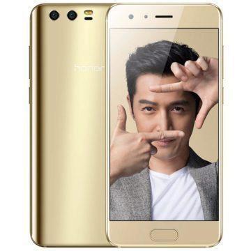 telefon Honor 9 (1)