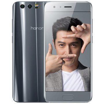 telefon Honor 9 (2)
