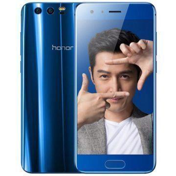 telefon Honor 9 (3)