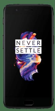 telefon OnePlus 5 (1)