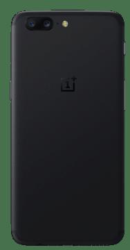 telefon OnePlus 5 (3)