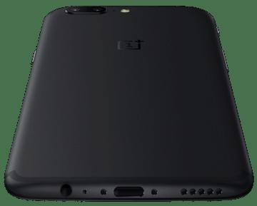 telefon OnePlus 5 (4)