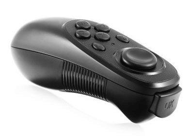 tipy-z-ciny-ovladac pro VR