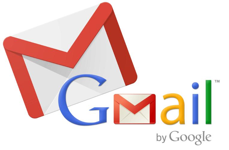 zmeny v gmailu