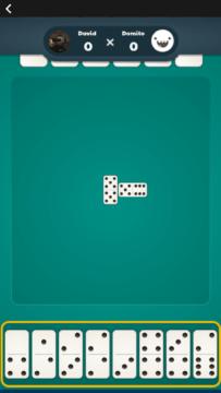 facebook messenger skryte funkce domino