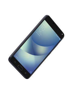 ASUS Zenfone 4 Max (1)