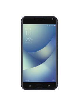 ASUS Zenfone 4 Max (2)
