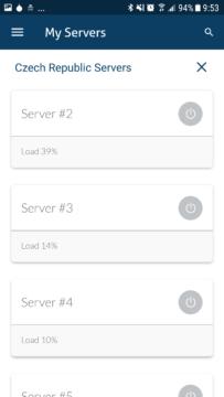 Anonymni surfovani-VPN server-3