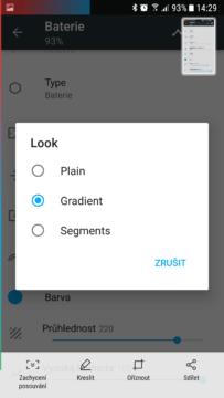 Aplikace PowerLine-11