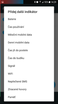 Aplikace PowerLine-4