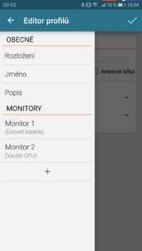 Aplikace-Tinycore-9