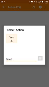 Automatizace-Tasker-torch-3