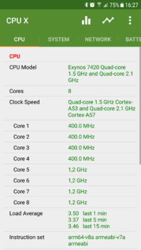 CPU X-aplikace-1