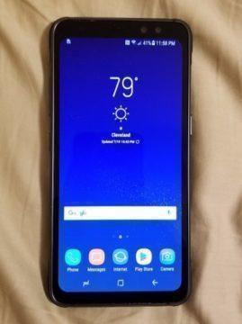Galaxy S8 Active (3)