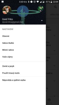 Google Zprávy (1)