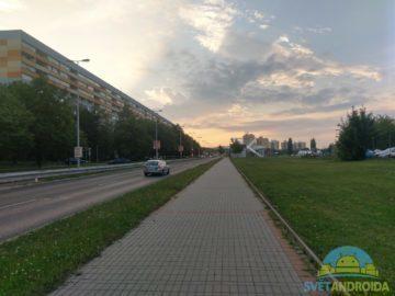 HTC 10 – porizene fotografie-16
