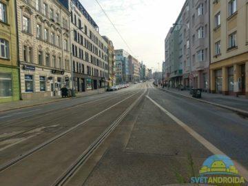 HTC 10 – porizene fotografie-20