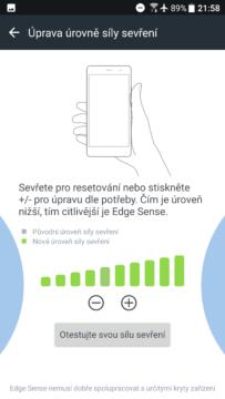 HTC U11 Edge Sense (4)