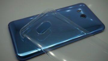 HTC U11 baleni (1)
