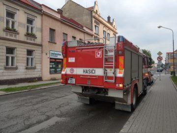 HTC U11 fotografie (7)