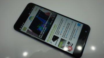 HTC U11 predni strana (1)