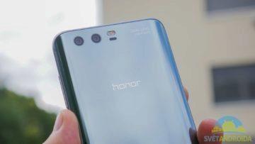 Honor 9-konstrukce-zadni-strana-fotoaparat