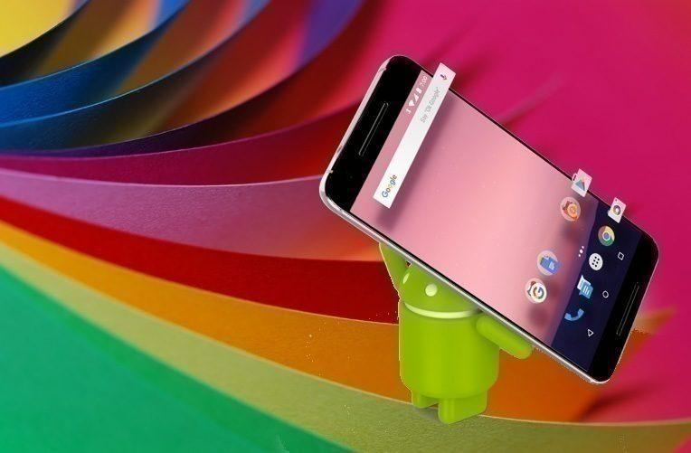 Je-rozmanitost-Androidu-kladem,-či-záporem