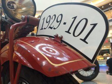 Moto G5 Plus fotografie (10)