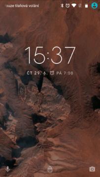 Moto G5 Plus system (4)