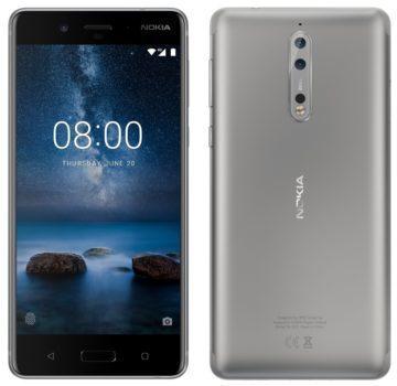 Nokia 8 (2)
