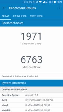 OnePlus 5 benchmark (1)