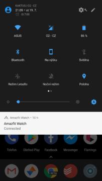 OnePlus 5 system (2)