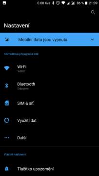 OnePlus 5 system (5)