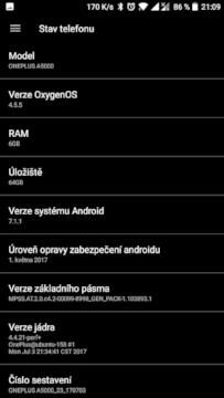 OnePlus 5 system (6)