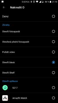 OnePlus 5 system (8)