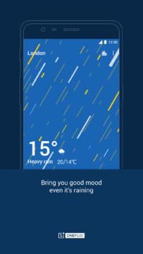OnePlus pocasi (1)