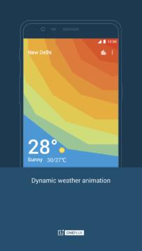 OnePlus pocasi (2)