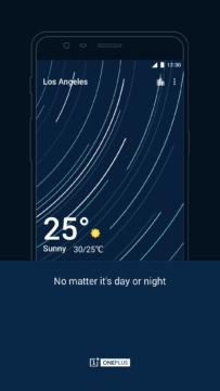 OnePlus pocasi (3)