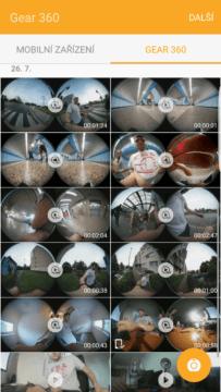 Samsung Gear 360 – aplikace gear (3)